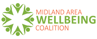 Midland Area Wellbeing Coalition